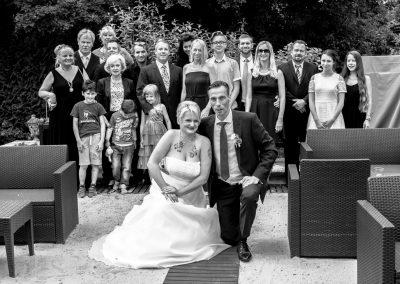 16.06.2017 Hochzeit Yvone und Thorsten (327) Bearbeitet