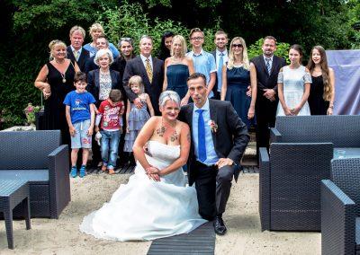 16.06.2017 Hochzeit Yvone und Thorsten (327) Bearbeitet1